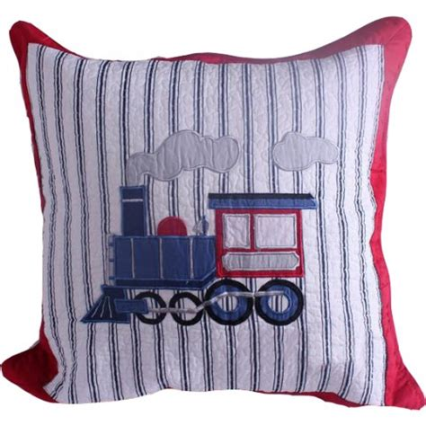 Pp Quilt Cover Cushion cushion