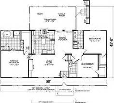 home floor plans north carolina 1000 images about modular home floor plans on pinterest