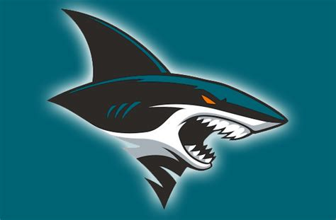 san jose sharks wallpapers sports hq san jose sharks
