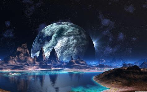 cool pictures space earth hd cool space backgrounds wallpaper cave
