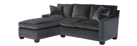 Ta Upholstery by Ta Upholstery