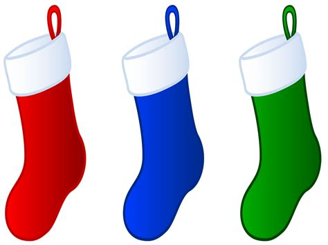 christmas stocking wallpapers christmas stockings