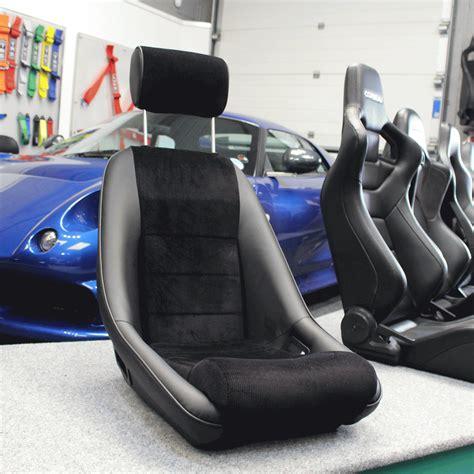cobra rally seats cobra classic rs seat gsm sport seats