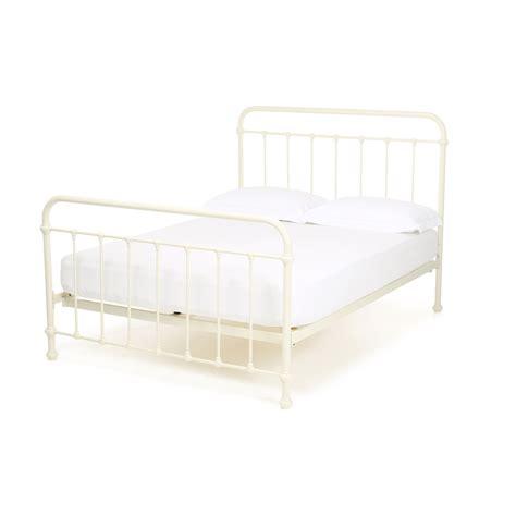 lewis futon oliver warm white king bed lewis mattress king