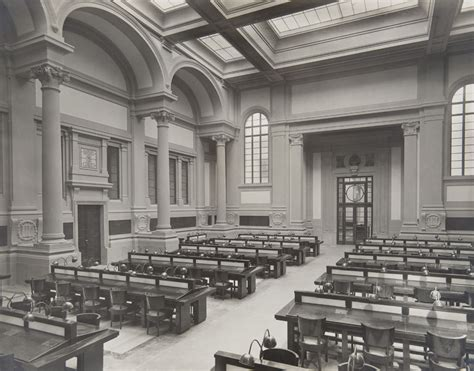 libreria nazionale anni trenta biblioteca nazionale centrale di firenze