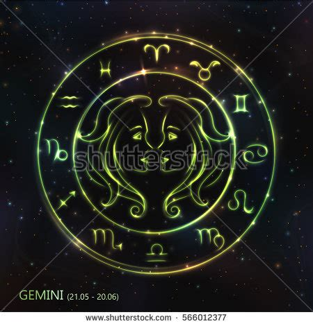 horoscope signs stock images royalty free images