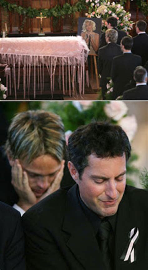 Experts Knew Since Last Month That Larry Birkhead Was The by Smith Buried At Last Welcome To Ikeji