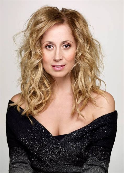 Best Hairstyle Generator by 510 Best Images About Lara Fabian On Femmes