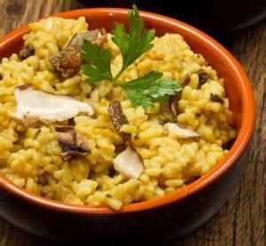 come cucinare risotto come cucinare risotto con funghi freschi porcini mamma