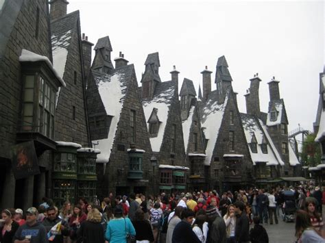 the wizarding world of harry potter wazari