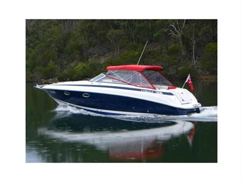 cobalt boats victoria cobalt 293 cuddy cabin in victoria power boats used