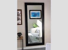 Secret Mirror Door - Buy Now | The Hidden Door Store Jewelry Armoire With Mirror