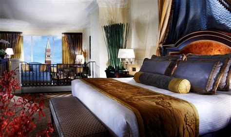 the venetian rooms the venetian macao resort hotel macau china free n easy travel hotel resorts reservation