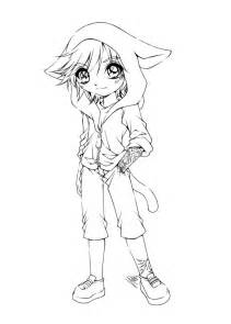 anime and boy coloring pages printable anime coloring pages coloring me