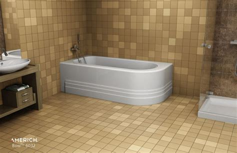 what is a skirted bathtub skirted collection contemporary bathtubs los angeles by americh
