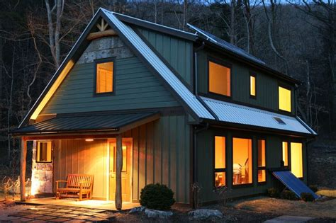 houses with board and batten siding board and batten siding home pinterest