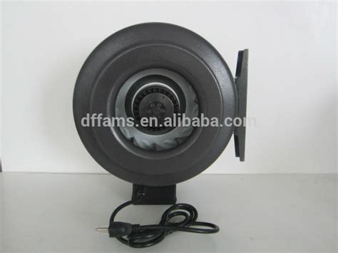 fan that blows cold air fans that blow cold air air blower in line fan buy air