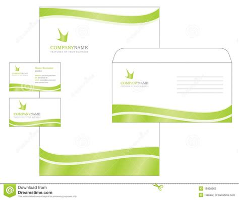 Tamu Business Card Template by Madicine Illustrations Vector Stock Images 6