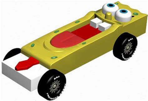 finnegan and the pinewood derby car race books top 30 ideas about pinewood derby on open book