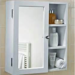 Bathroom Cabinet Bathroom Cabinets Argos Bathroom Cabinets Bathroom