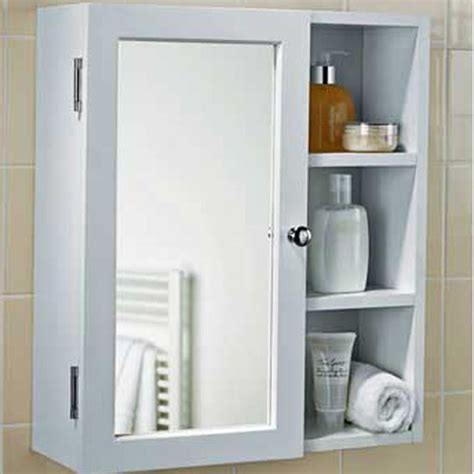 Argos Bathroom Furniture Bathroom Cabinets Argos Bathroom Cabinets Bathroom Storage Photo Gallery Housetohome Co Uk