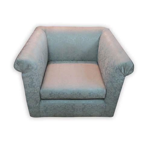 single seat sofa single seat sofa kaki lelong everything second hand