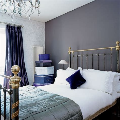 tranquil bedroom tranquil glamour housetohome co uk