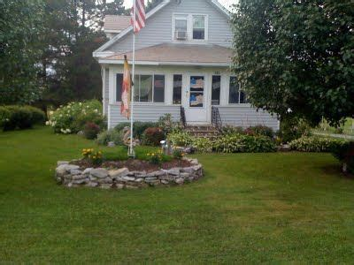 Flagpole Landscaping Ideas 25 Best Ideas About Flag Poles On Pinterest Flag Pole Landscaping Flag Poles For Home And