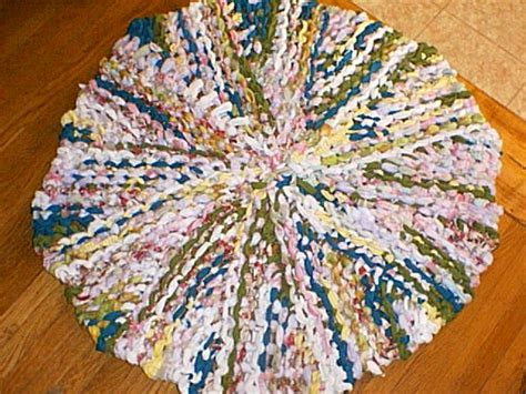 Free Circle Loom Knitting Patterns