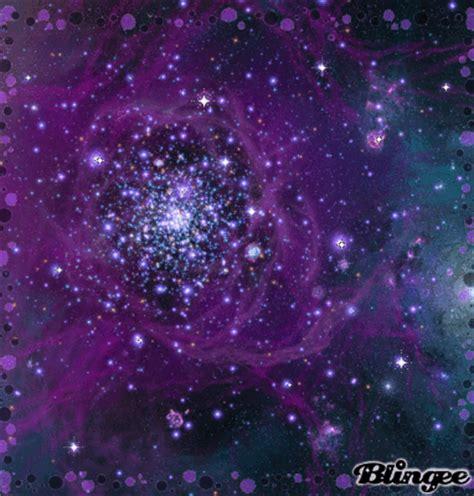 imagenes universo infinito fotos animadas infinito universo para compartir 125740853