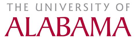 Uah Mba Course by T2