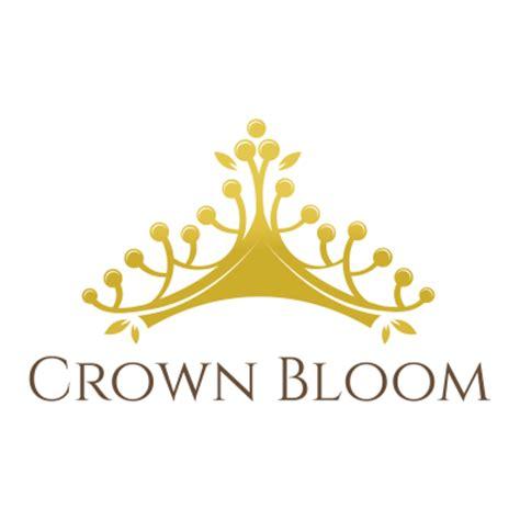 crown craft logo crown logo free transparent png logos