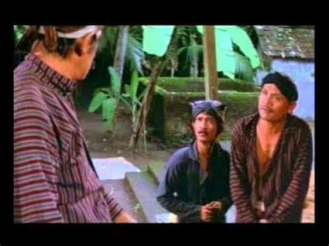 film perjuangan diponegoro pahlawan goa selarong pangeran dipo negoro full vidoemo