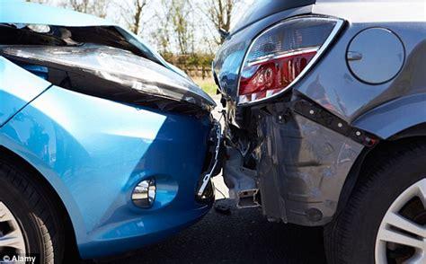 Car Insurance Cork by Cork Involved In Car Crash Insurance Scam