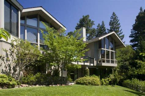 beautiful homes in california beautiful luxury home in hillsborough ca northern