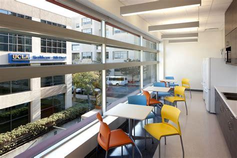 ucla extension interior design program 87 ucla interior design and architecture powell