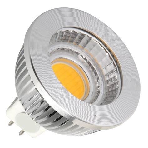 Led Light Bulbs Mr16 Mr16 Led Bulbs Product Categories Kiwiled