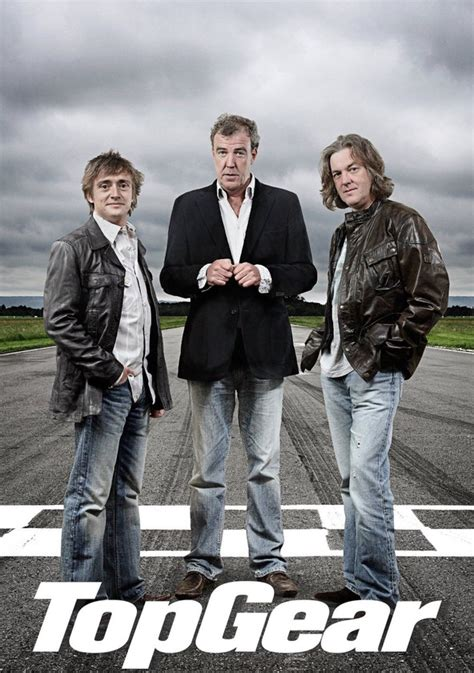 top gear official annual 2011 9781405906968 top gear tv show