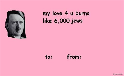 Valentine Card Memes - valentines meme cards free a million pictures funniest memes