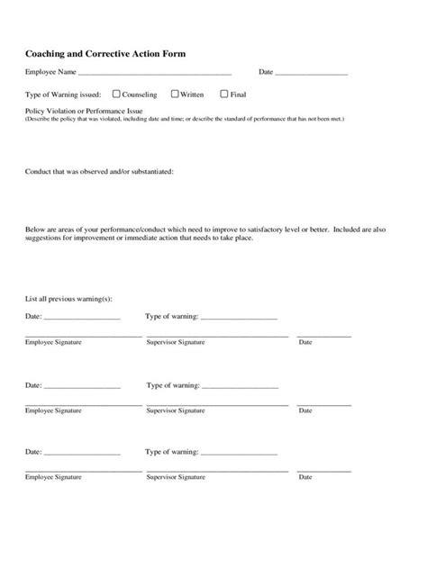 sales action plan templates download free premium