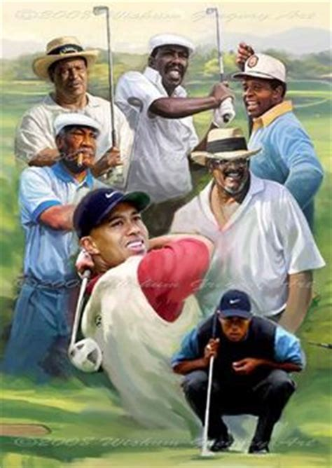 jim thorpe golf swing 102 best images about golf prints courses motivational