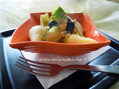 cucinare i broccoli verdi broccolo