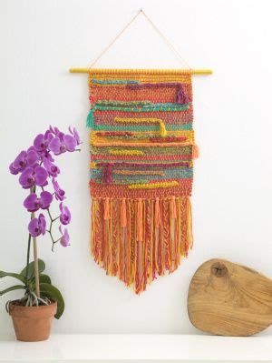 weekend project create gallery walls martha stewart your weekend project audra kurtz shows you how to weave