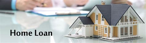 housing mortgage loan housing loan construction consultant in chennai finance for house india