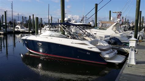 used cobalt boats for sale in new hshire cobalt new and used boats for sale in new jersey