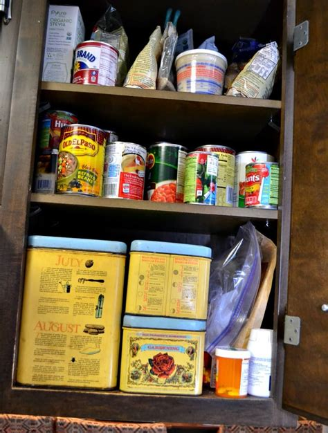 Pantry Stuff by Pantry Staples Every Home Cook Needs Hezzi D S Books And