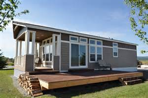 home design software free nz exterior house furnishing ideas in uganda imanada trend