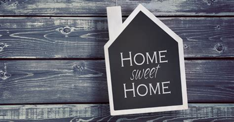 Home Sweet Home Essay by Can Someone Do My Essay Chicago Home Sweet Home Writersgroup416 Web Fc2