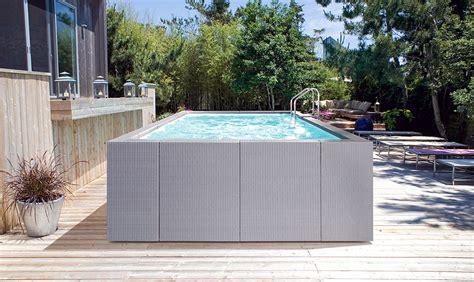 rivestimento in legno per piscine fuori terra rivestimento in legno per piscine fuori terra piscine