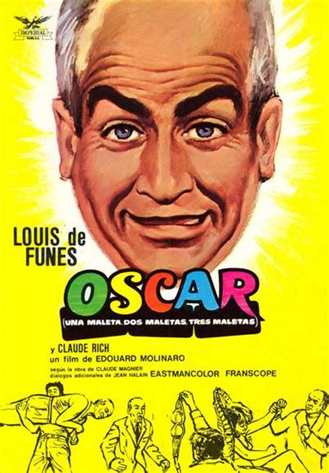 film the oscar 1966 the oscar movie posters from movie poster shop
